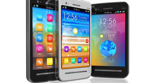 Zgarnij zniżki nawet 70% wyjątkowe promocje na telefony komórkowe