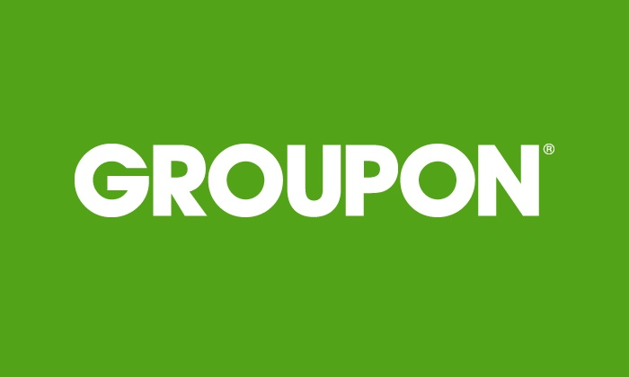 Kupon od Groupon Sp. z o.o. Koszalin